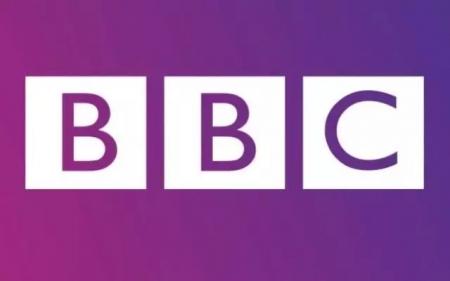 BBC 发音视频教程