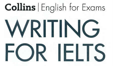 collins ielts for Exam skills
