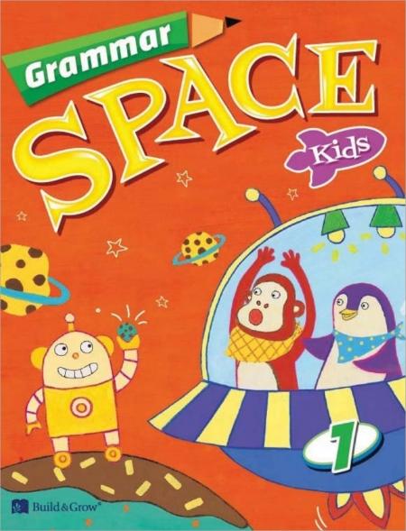 瑞派语法Grammar Space