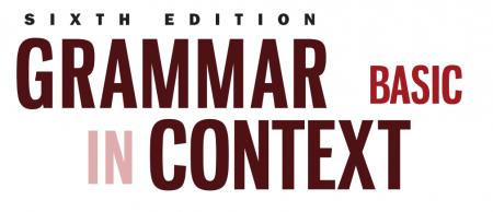 practical grammar learning books