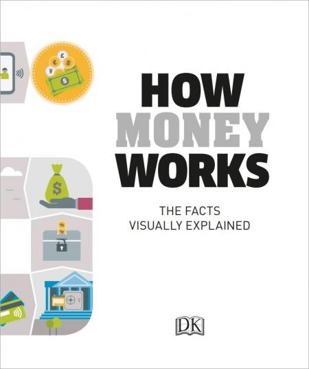 HOW MONEY WORK
