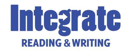 Integrate Reading Writing 1-4级 高清PDF
