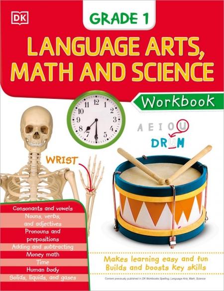 DK系列,DK新视觉,DK出版读物,DK儿童百科全书