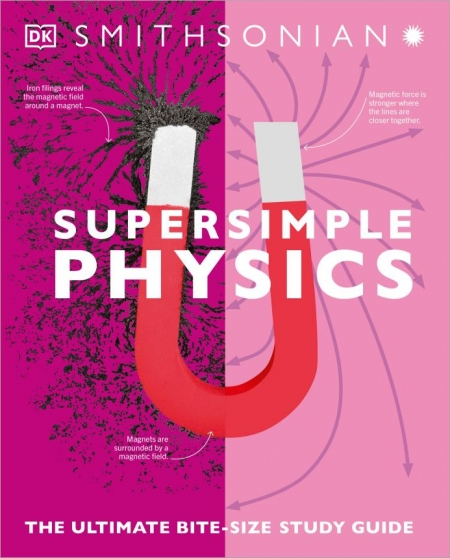 Super Simple Physics by smithsonian